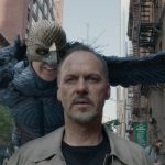 Oscar 2015: Birdman: A Metalinguagem e a Antipatia do Ego