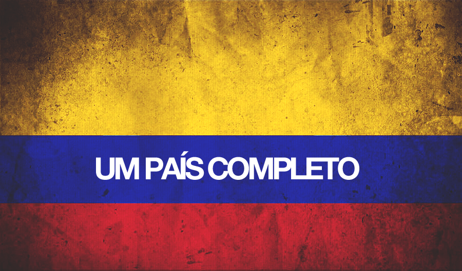 Colombia_flag2