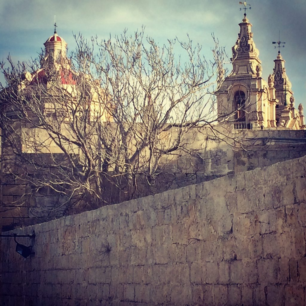 mdina winter is comming game of thrones