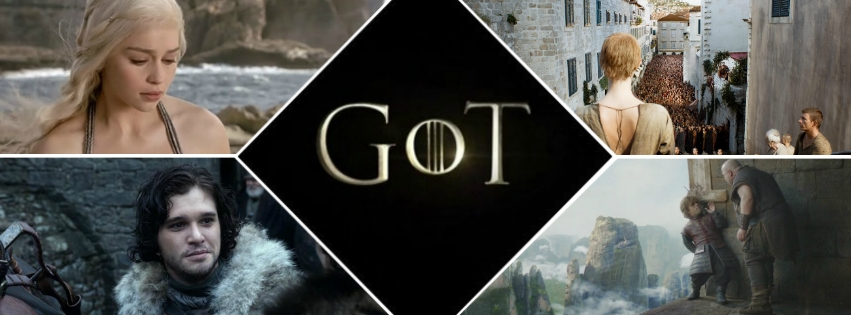 game-of-thornes-got
