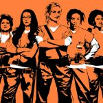 Séries – Orange Is The New Black: O Melhor e o Pior da 5ª Temporada