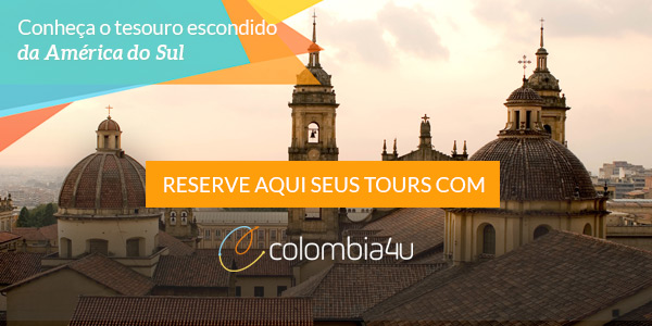 colombia4u